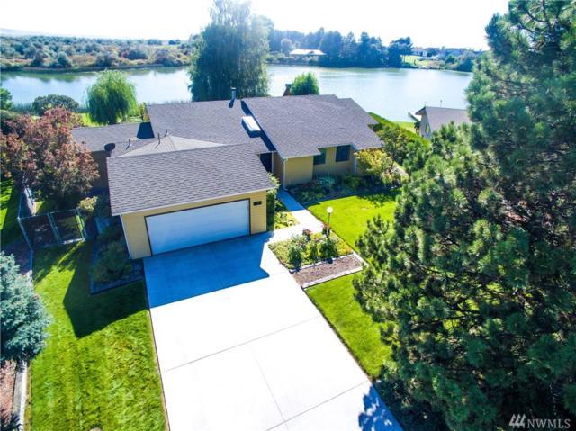 920 S Laguna Dr, Moses Lake, WA 98837 (#1345542) :: Real Estate Solutions Group