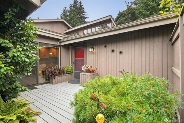 173 142nd Place NE #50, Bellevue, WA 98007 (#1345566) :: Real Estate Solutions Group