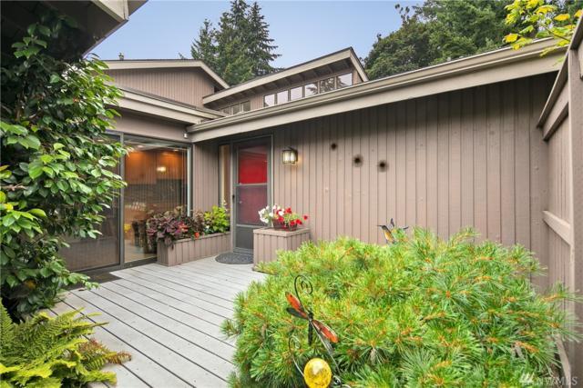 173 142nd Place NE #50, Bellevue, WA 98007 (#1345566) :: Kwasi Bowie and Associates