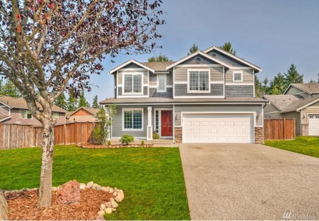 19007 205th St E, Orting, WA 98360 (#1345648) :: Better Homes and Gardens Real Estate McKenzie Group