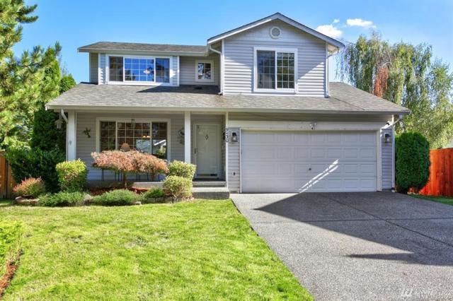 9430 17th Place NE, Lake Stevens, WA 98258 (#1345964) :: Real Estate Solutions Group