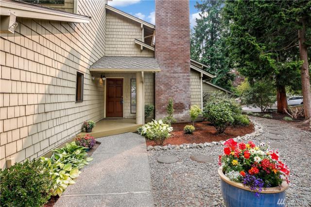 17502 NE 38th Ct, Redmond, WA 98052 (#1346173) :: Keller Williams - Shook Home Group
