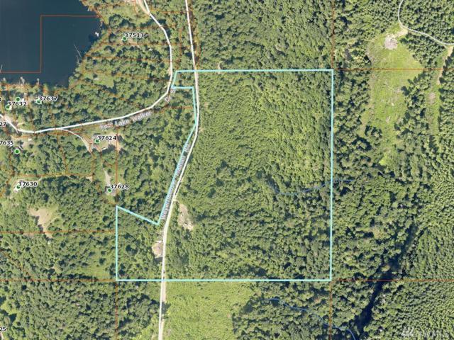 376-XX E Lake Walker Dr SE, Enumclaw, WA 98022 (#1346342) :: Kimberly Gartland Group