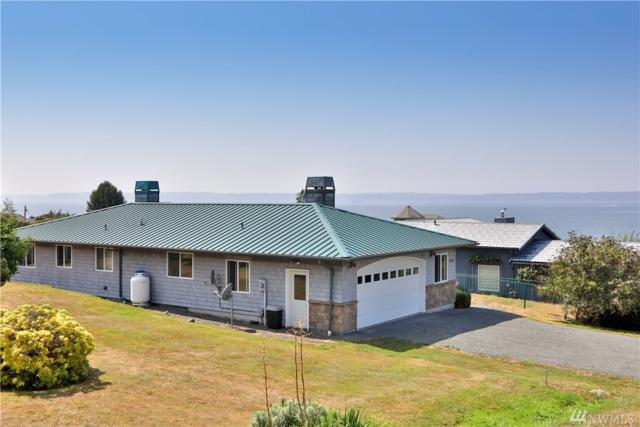 4120 Scatchet View Dr, Clinton, WA 98236 (#1346520) :: Homes on the Sound