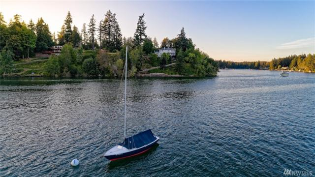 209 Camp Rd NW, Gig Harbor, WA 98335 (#1346958) :: Homes on the Sound