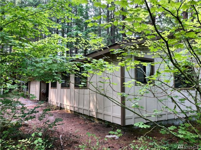 119 Cowlitz View Dr, Packwood, WA 98361 (#1347058) :: Homes on the Sound