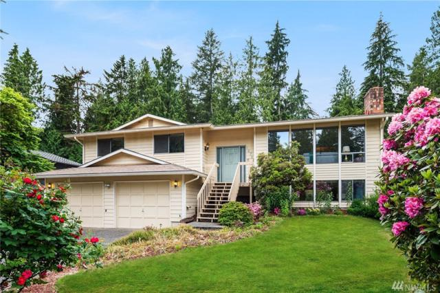 16706 22nd Ave SE, Bothell, WA 98012 (#1347119) :: Homes on the Sound