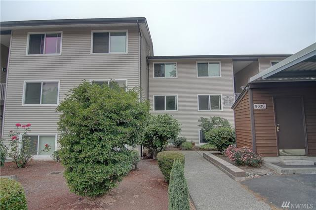 9028 25th Ave SW H202, Seattle, WA 98106 (#1347141) :: Homes on the Sound