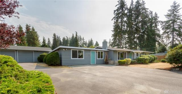 10920 116th St E, Puyallup, WA 98374 (#1347722) :: The Craig McKenzie Team