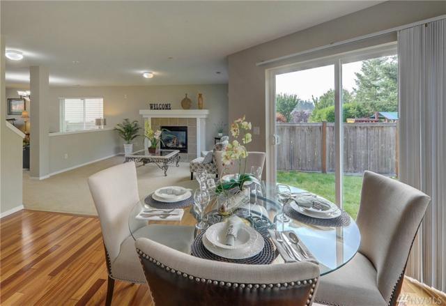 3907 153rd Place SE, Mill Creek, WA 98012 (#1347750) :: Beach & Blvd Real Estate Group