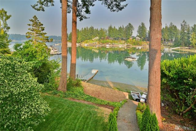 247 3rd Ave, Fox Island, WA 98333 (#1347787) :: The Royston Team