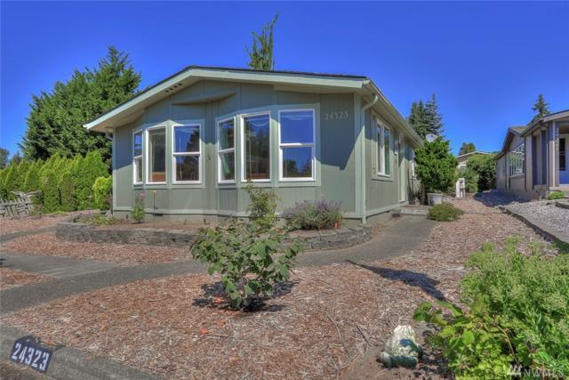 24323 9th Ave W, Bothell, WA 98021 (#1347933) :: NW Home Experts
