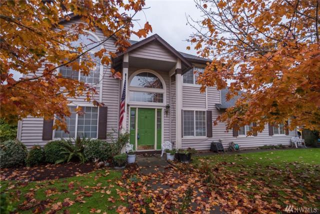 10 W Pine Lane, Longview, WA 98632 (#1348142) :: Costello Team