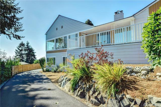 16625 10th Ave SW, Burien, WA 98166 (#1348156) :: Mike & Sandi Nelson Real Estate