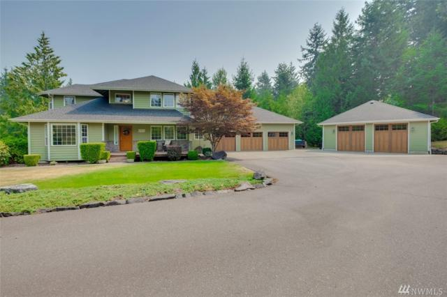 10213 22nd Ave NW, Gig Harbor, WA 98332 (#1348686) :: Real Estate Solutions Group