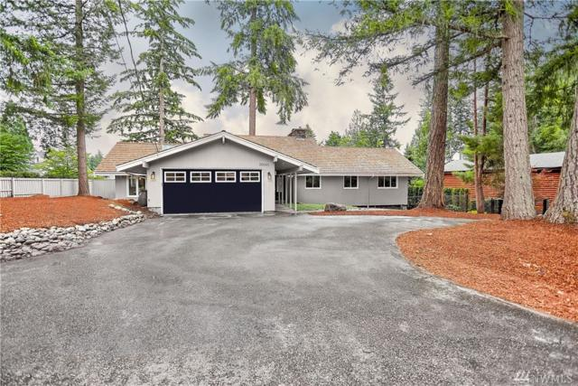 29000 222nd Place SE, Black Diamond, WA 98010 (#1348818) :: Chris Cross Real Estate Group