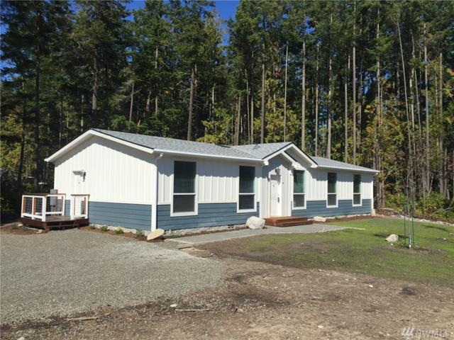 102 Yakobi Wy, Sequim, WA 98382 (#1348923) :: NW Home Experts