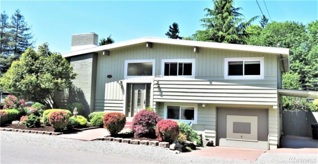 6711 Murray Ave SW, Seattle, WA 98136 (#1349076) :: Homes on the Sound