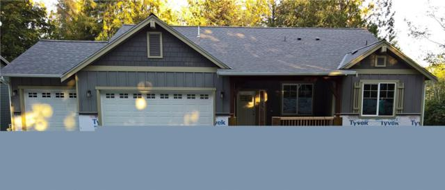 336 Lupine Ct, Mount Vernon, WA 98273 (#1349127) :: Real Estate Solutions Group