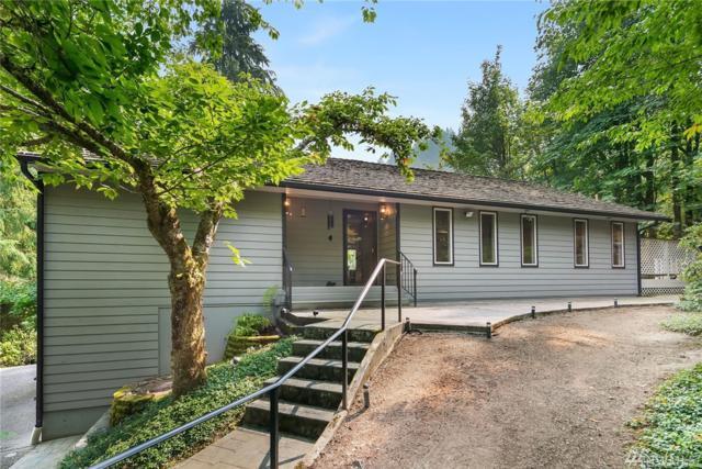 1155 Ridgewood Place SW, Issaquah, WA 98027 (#1349551) :: Homes on the Sound