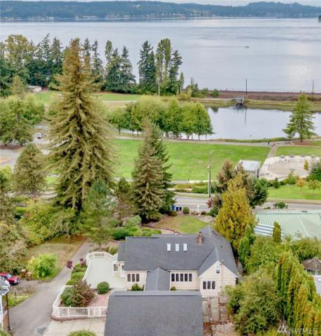 8360 6th Ave, Tacoma, WA 98465 (#1349682) :: Commencement Bay Brokers