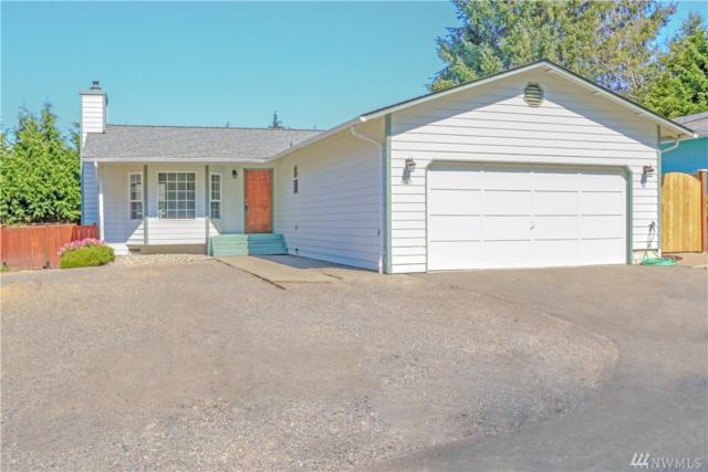 625 54th St SW, Everett, WA 98203 (#1350038) :: Homes on the Sound