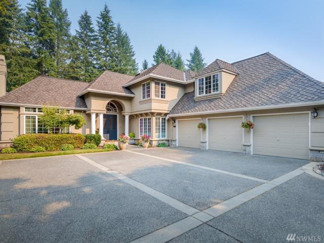 5011 176th St SE, Bothell, WA 98012 (#1350755) :: Homes on the Sound
