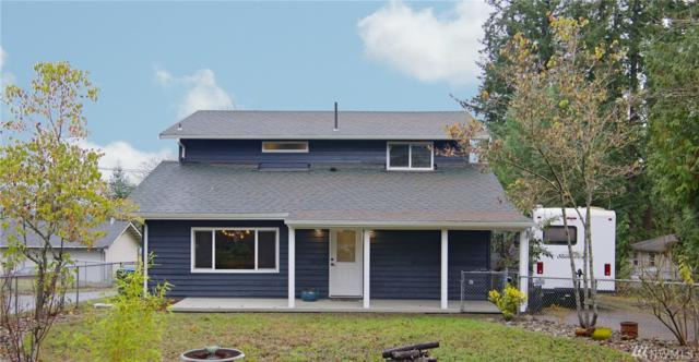 4964 Chico Wy, Bremerton, WA 98312 (#1352202) :: Ben Kinney Real Estate Team