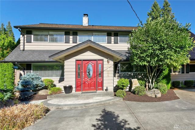4724 108th Ave NE, Kirkland, WA 98033 (#1352509) :: Homes on the Sound