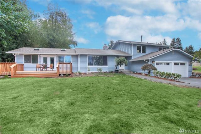 37614 44th Ave S, Auburn, WA 98001 (#1352824) :: Better Homes and Gardens Real Estate McKenzie Group