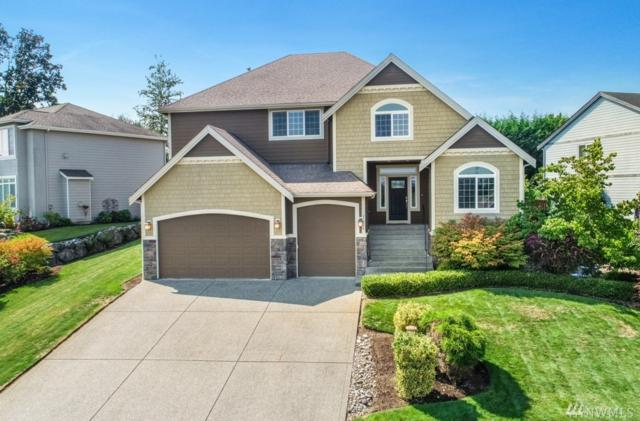 21718 Quiet Water Lp E, Lake Tapps, WA 98391 (#1353056) :: Costello Team