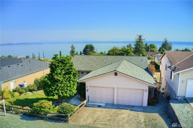 1499 Carol, Camano Island, WA 98282 (#1353866) :: Crutcher Dennis - My Puget Sound Homes