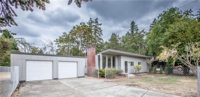 2920 S 50th St, Tacoma, WA 98409 (#1354826) :: Real Estate Solutions Group