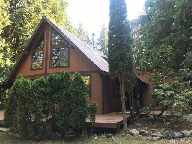 8936 Pressentin Dr 9, 10, Concrete, WA 98237 (#1355827) :: Alchemy Real Estate