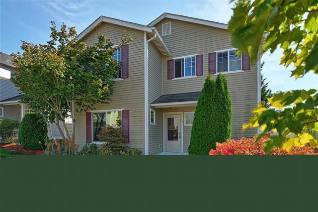 3920 153rd Place SE, Bothell, WA 98012 (#1356116) :: The DiBello Real Estate Group