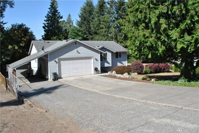17824 26TH ST CT E, Lake Tapps, WA 98391 (#1356175) :: Homes on the Sound