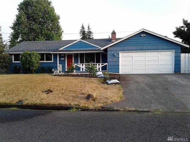 2530 25th St SE, Auburn, WA 98002 (#1356379) :: Real Estate Solutions Group
