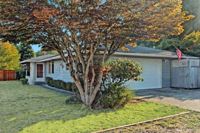 5302 S 4th Ave, Everett, WA 98203 (#1356581) :: Homes on the Sound