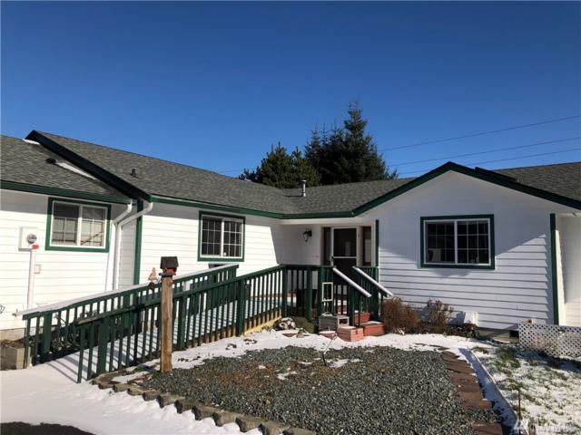7449 Remington Lane, Anacortes, WA 98221 (#1357393) :: Homes on the Sound