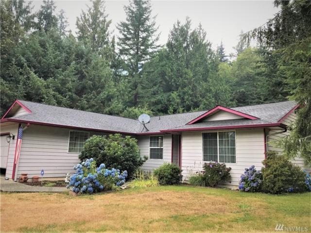 16513 Jim Creek Road, Arlington, WA 98223 (#1357517) :: Homes on the Sound