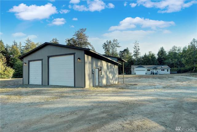 751 Swanson Lane, Camano Island, WA 98282 (#1357908) :: Homes on the Sound
