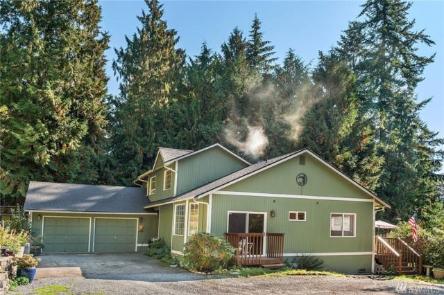 14011 70th Ave NW, Stanwood, WA 98292 (#1358219) :: Mike & Sandi Nelson Real Estate