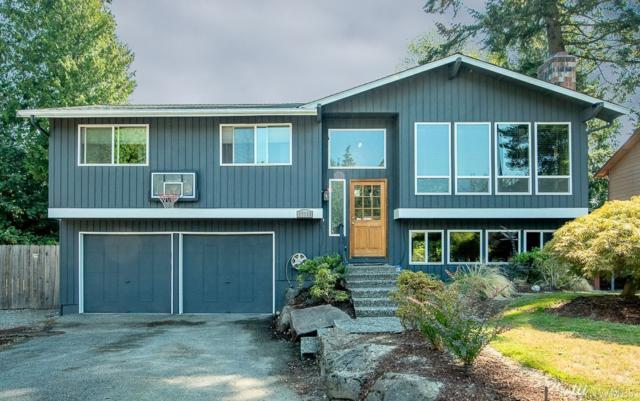 17313 26th Ave SE, Bothell, WA 98012 (#1358330) :: Homes on the Sound