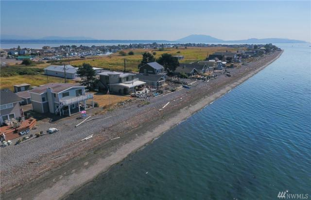 4343 Sucia Dr, Ferndale, WA 98248 (#1358363) :: Homes on the Sound