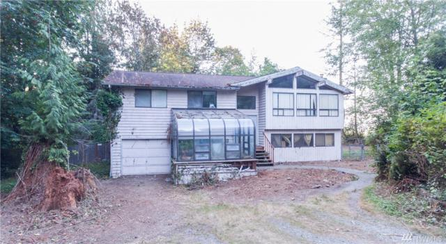 2117 140th Ave SE, Snohomish, WA 98290 (#1358468) :: Homes on the Sound