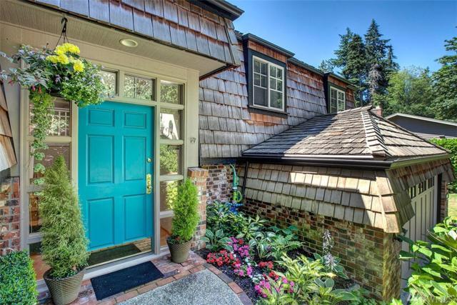 10712 228th St SW, Edmonds, WA 98020 (#1358590) :: Homes on the Sound