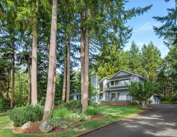 1179 Queets Dr, Fox Island, WA 98333 (#1358771) :: Kimberly Gartland Group