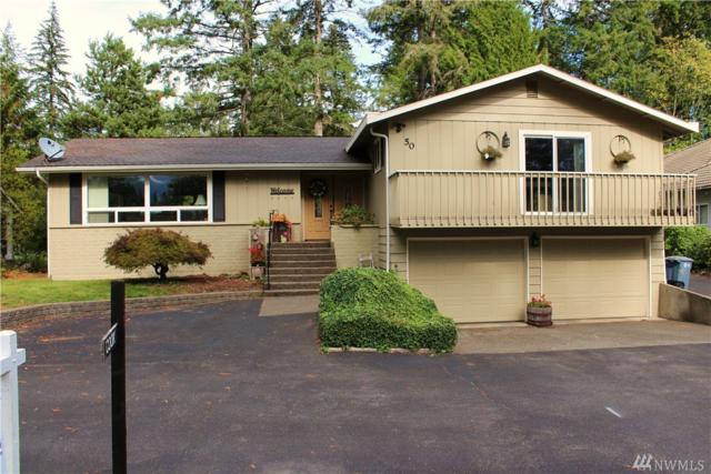50 E Lakeland Wy, Allyn, WA 98524 (#1358937) :: Crutcher Dennis - My Puget Sound Homes