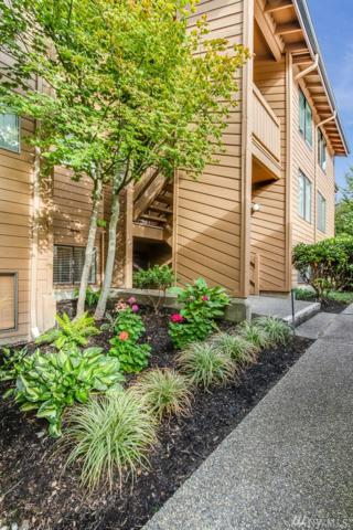 1809 N 107th St #103, Seattle, WA 98133 (#1359194) :: Homes on the Sound