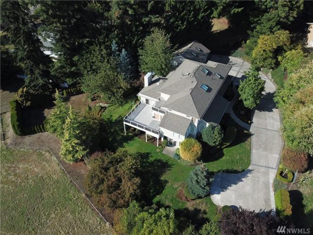 23614 SE 384th St, Enumclaw, WA 98022 (#1359208) :: The Home Experience Group Powered by Keller Williams